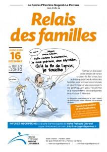 Aff-2016-A4-relais des familles